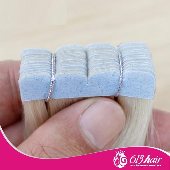 Tape Hair Extension-Super Thin Pu